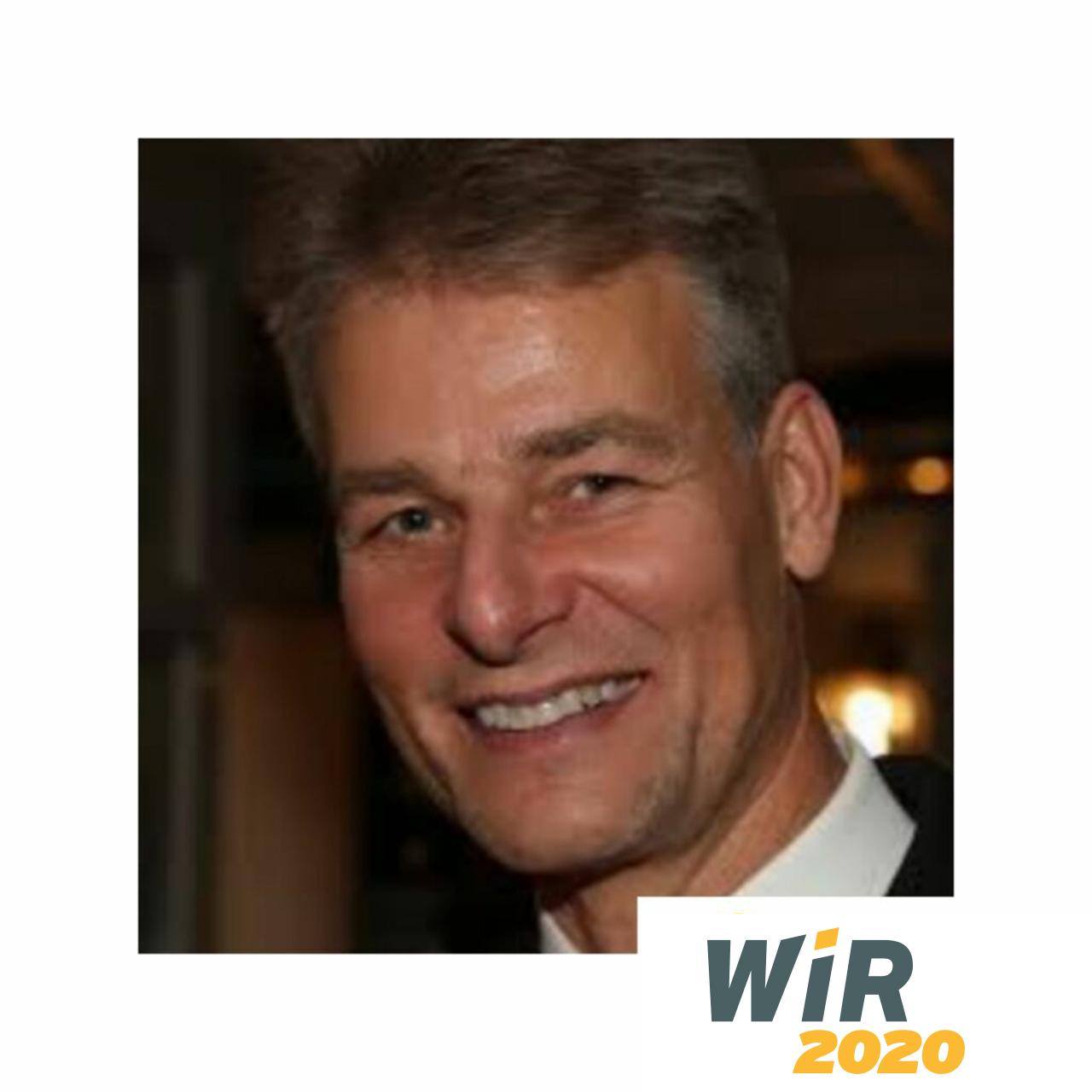 WolfgangRomberg-WiR2020