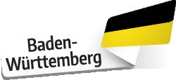 Zur Webseite von Baden-Württemberg