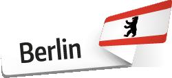 Berlin_250px