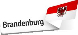 Brandenburg_250px