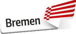 Bremen_250px