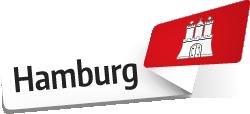 Hamburg_250px