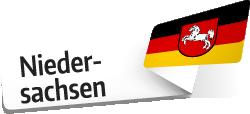 Nieder-sachsen_250px