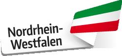 Zur Webseite von Nordrhein-westfalen