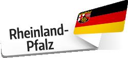 Rheinland-Pfalz_250px