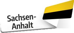 Zur Webseite von Sachsen-Anhalt