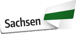 Sachsen_250px