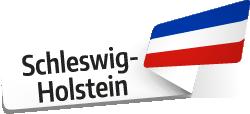 Schleswig-holstein_250px