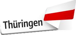 Thüringen_250px