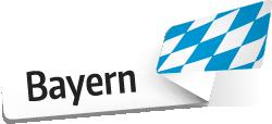 bayern_250px
