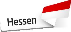 Zur Webseite von Hessen