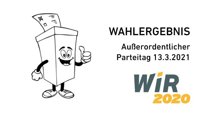 wahlergebnis13032021