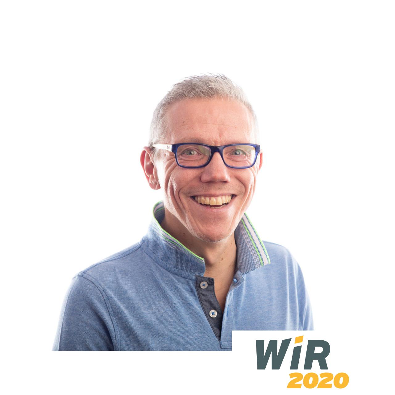 Jochen Rothermel